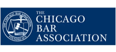 Chicago abr association