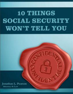 10 Things Social Security Wont Tell You