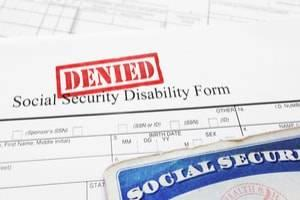 disability benefits, Chicago Social Security attorney, apply for disability, disability claim, Illinois disability case