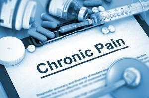 chronic pain, Chicago Social Security Disability Benefit Attorneys