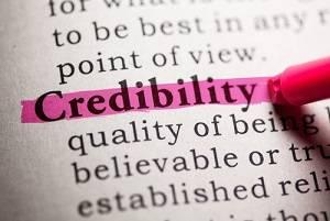credibility, Chicago Social Security Disability attorney