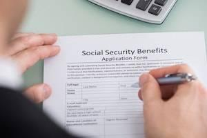 disability benefits, Chicago disability benefits lawyer, disability payments, disability recipients, disability benefits claim