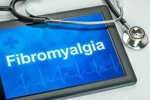 fibromyalgia, onset date, Chicago Social Security Disability Lawyers