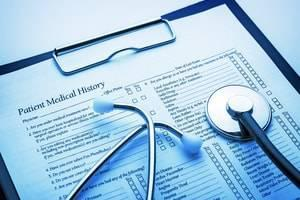 Social Security's Responsibility to Fully Develop the Medical Record