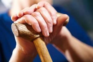 social security credibility, Chicago disability claim lawyer