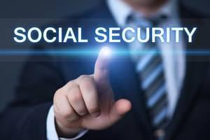 disability insurance benefits, Chicago Social Security lawyer, social security disability cases, social security disability, disability applicants, disability claim