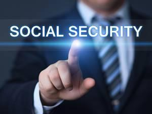 social security official, Chicago social security lawyer