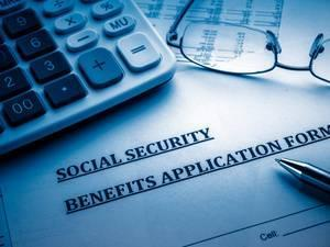 social security processing time, Chicago social security disability lawyer