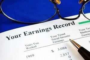 b2ap3_thumbnail_social-security-work-credit-earnings.jpg
