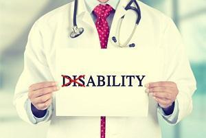 Chicago disability benefits attorney