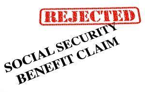 Chicago Social Security Disability Attorney