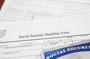 Chicago social security benefits attorney